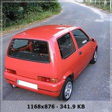 Nuevo desde Galicia, Ourense C101b1ebf02c346230f188346a4137eeo