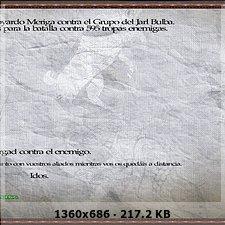 Nuestras capturas de pantalla en warband - Página 7 C16e65ddb8d940748b164c4a4d160269o