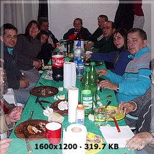 Pehuajo 2011: el día después del encuentro C2260939cf5daaf8bbc8a8ef199b50a4o