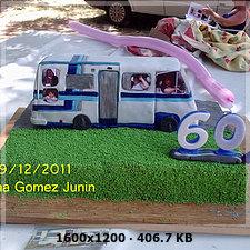 Junin - Laguna de Gomez C249505511b45977b334d47ef67d1e32o
