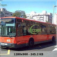 Transportes Urbanos de Zaragoza S.A.U (TUZSA) C26d4571698528986b8207a0d4ab2d53o
