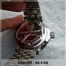 Vostok amfibia C2977651baa339a366e9ab936aff6061o