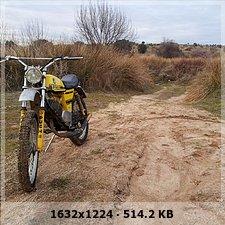 Compatibilidad escape Puch MC-Borrasca-Monza C2d15ff3d761b8827d2be1ee63867afbo