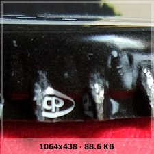 CERVEZAS-053-BURRO DE SANCHO C326d74dd6c93fb7452d8426281cfe0bo