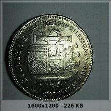 5 pesetas 1870 ¿falsas? C3b5f682bba157eb8885ac646e144200o