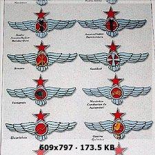 Emblema Guerra Civil Republicano C4409f12bf5bf12f55def98b5b25bb60o