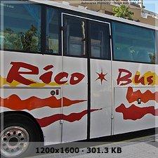 RICO BUS (AUTOCARES RICO / TRANSCELA / AUTOCARES MORENO) - Página 5 C49687ea7705b8e54d2191d65340ae5eo