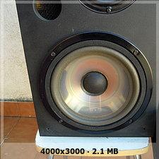 KLH altavoces C4c6d75769db87e4892500f25aee4070o