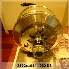 Nuevo proyecto Motor Central C4ed25dc74429caffdebfdd9649f67bao