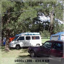 Pehuajo 2011: el día después del encuentro C50bcf749835329e8dec7453015941f1o