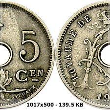 Dos idiomas para una misma moneda C5d48165b79580c81c22df406e5010efo