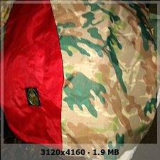 Panuelos de cuello ( scarf/signal panel) C679297e369ed807a2e8b2d87dfcd62ao