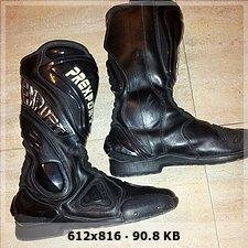 mono prexport negro talla 54 C7119d3fcf0496ee2f443d3585c39456o