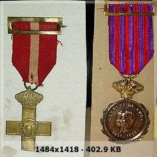 """casco - Casco Mod. 1875 de Oficial de Lanceros del Regimiento Nº1 """"del Rey"""". - Página 2 C76b88f207479571288268a52361f808o"""