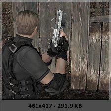 Beretta 92  Por Hangun 3 DFRNTS C76e68ddd72fa1489576d3c2d75789a1o