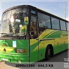 Autobuses en autoescuelas. C786b55654e45a6dc3eb12d79572b0b7o