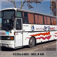 Autobuses en autoescuelas. C863bd2ac56c8697064b6c66a9d8c0c9o