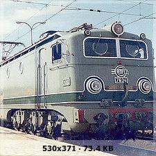 Locomotoras. C88d81f4bd973b38c69a2a20f9843e93o