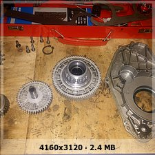 Despiece y mantenimiento motor Bosch Performance 2015 tutorial C89340ff16cb0930859d8bc219d74144o