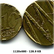 2 Euros Alemania ¿año?, ¿ceca?, ¿estrellas giradas? C8efba991e0a689d3b1e3b2ba44c1192o