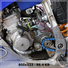 """""""Amotores"""" GCR C97d645c6ef01ff0b94c73bd8ae2ab7eo"""