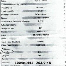 controlador 3 C9ba53df9242fefec23fb6dc010a2df9o