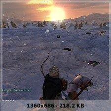 Nuestras capturas de pantalla en warband - Página 7 C9be3925a9160930d48298150286377co