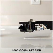 Consulta cápsula C9c04639a0cccce560cc4808eb576e8do