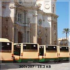 FLOTA TRANSPORTE URBANO CÁDIZ Ca0ca3a73d7f8d93e355ec69b41c4d37o