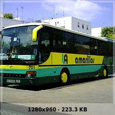 LOS AMARILLOS, S.L. --GRUPO SAMAR-- Ca42967cce7b7c14b0dd815f9ad751a5o