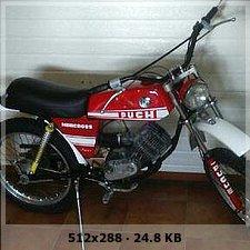 minicross - Puch MInicross super 1 ediccion roja VENDIDA Ca7f50fb0c22fd1137aba049c5adc77co