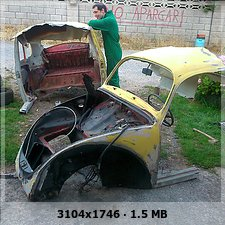Re-presentacion de un Cantabruco Cab615550ce6398175d4a7aac701f1dao