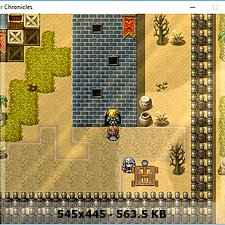 [RPG Maker VX]  Dekar Chronicles (DEMO) Cb0ae067b0bf734c169a05281ed5ef85o