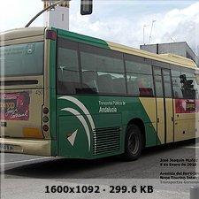 FOTOGRAFÍAS Y COMENTARIOS DE LA FLOTA - Página 5 Cb92186671d04ccb38ecc6720c69e25fo