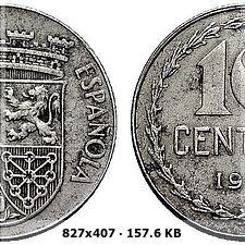 10 céntimos de peseta 1938 Cc0bfc2efcb7539c020500fe2ffac8d8o