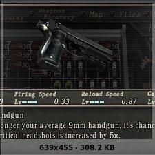 Beretta 92  Por Hangun 3 DFRNTS Cc39ecd676705839b6c8c9bf7e37b499o