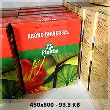 Abono bonsais y otras dudas (fotos) Cc7dbe176236b49fe6bf5021aea06e41o