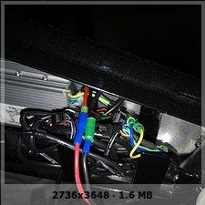 Cambio de display (pantalla) de LED a Digital. Bikelec Outlaw Ccbe20da0564007c96073db5fb1b8a64o