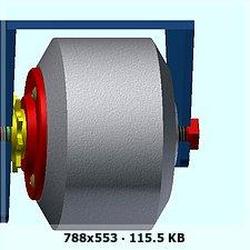 Nuevo proyecto Motor Central Ccfe15381ebf524beb6236bbd93e453eo