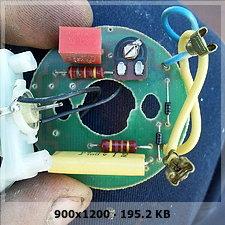Puch Varias - Relojes RPM Diferentes Modelos - Página 2 Cd197e581e4aaed44a5f9be46b9f29c3o