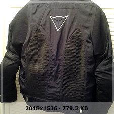 Vendo chaqueta Dainese verano talla 56 [VENDIDA] Ce0b47f7fa3687975fdd851637ff79dbo