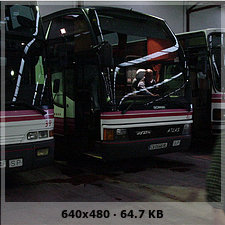 RICO BUS (AUTOCARES RICO / TRANSCELA / AUTOCARES MORENO) - Página 5 Ce1607a8cee27224f49755ea5c40fdbco