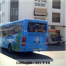 FLOTA TRANSPORTE URBANO ROTA Ce1d722eca113c336b160fa9acfeb615o