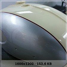 Restauración depósito BSA Cecb816e543480a7c047af8bff30f15fo