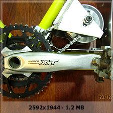 Nuevo proyecto Motor Central Cf2e2fe8b1293cfe688e43d28c408719o