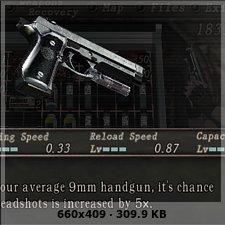 Beretta 92  Por Hangun 3 DFRNTS Cfd89eb7a12f5c5b3cd61131b208ab42o