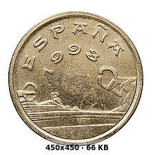 25 pesetas 1993 sin taladro central D025fc868f71e6fac61414889718a822o