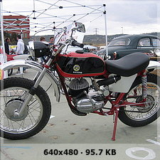 III Feria de Vehículos Clásicos Guadalajara D0269f4200d1ddaa51e7eb9e0e989531o