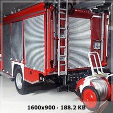 MT: MAN TGM/Schlingmann  HLF20 VARUS 4x4 - Revell 1/24 D065d6d223170aefce368ef62acb98b2o