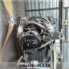 Motores de Citroën 3CV con más de 40 HP de potencia D0acc3fc3e9015caf5ad54b692b5e54fo